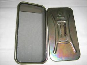 ЗИЛ-130,металл, (300-150)мм