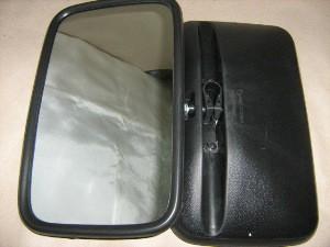 Зеркала на газель   новгороде